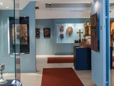 faneromenis-museum-02