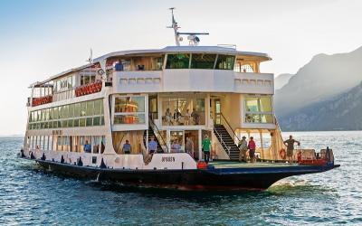 ferryboat-01