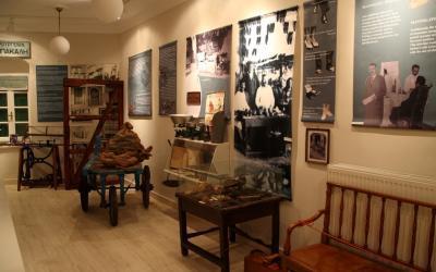 folklore museum of orpheus-02