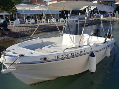 trident boats-07