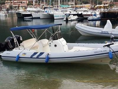 trident boats-23