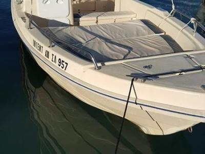 trident boats-25