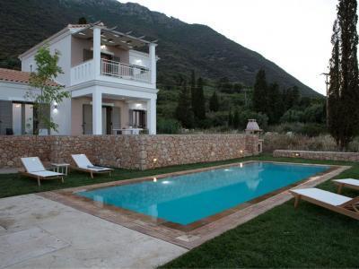 elixrison-villa-05