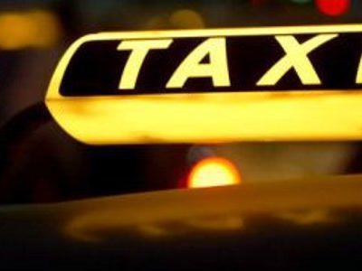 explrelefkada-taxi-03