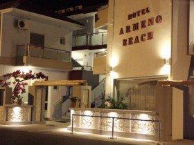 hotel-armeno-04
