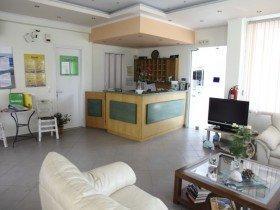hotel-armeno-05