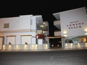 hotel-armeno-06