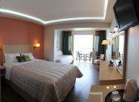 hotel-armeno-07