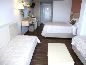hotel-armeno-08