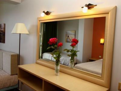 hotel-armeno-09