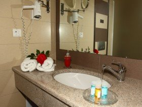 hotel-armeno-10