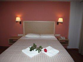 hotel-armeno-11