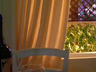 hotel-avra-09