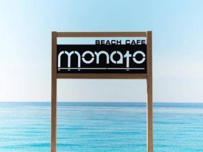 monato-24