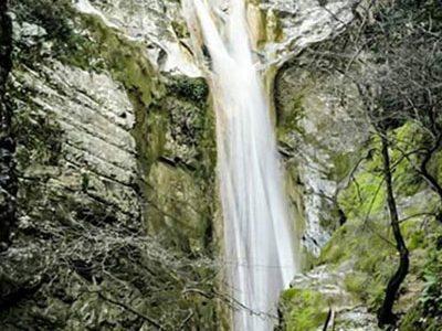 waterfallsnidri-03