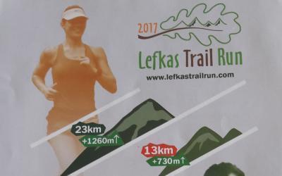 explore-lefkada-lefkas-trail-run-02