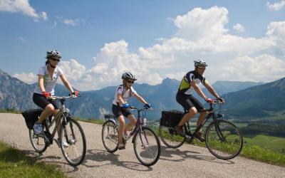 explorelefkada-cycling
