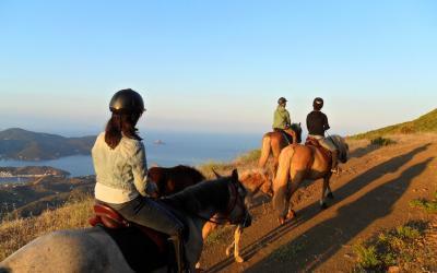 explorelefkada-horseriding
