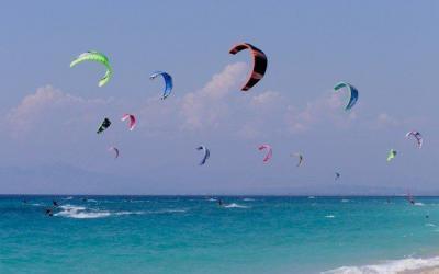explorelefkada-kitesurfing