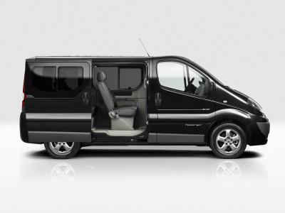 explorelefkada-minivan-01