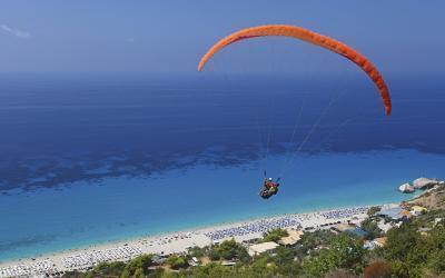 explorelefkada-paragliding