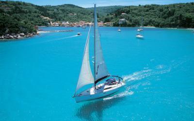 explorelefkada-sailing