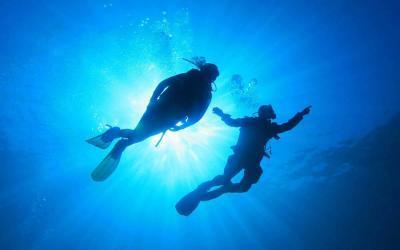 explorelefkada-scubadiving