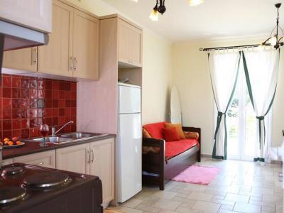 maistro-apartments-14