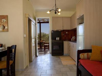 maistro-apartments-15