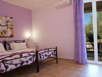 maistro-apartments-19