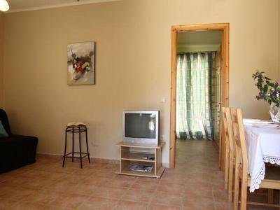 maistro-apartments-20