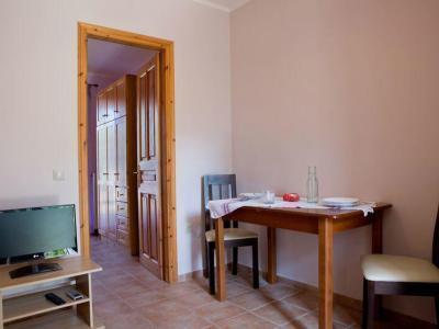 maistro-apartments-21