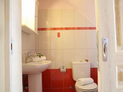 maistro-apartments-22