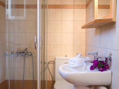 maistro-apartments-23