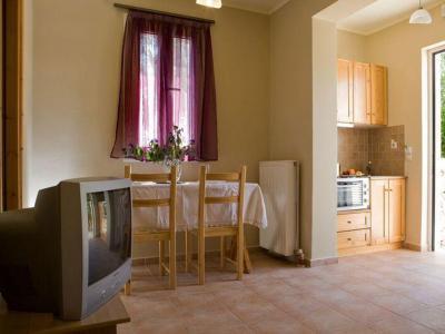 maistro-apartments-25