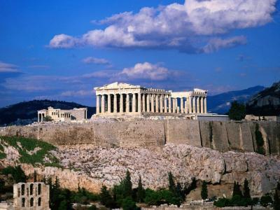 explore-lefkada-akropoli