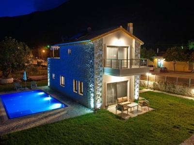 explorelefkada-avesta-private-villas-02