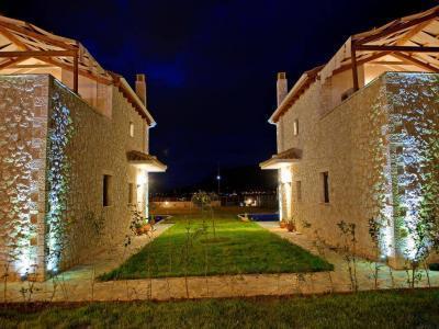 explorelefkada-avesta-private-villas-03