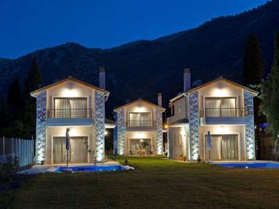 explorelefkada-avesta-private-villas-04
