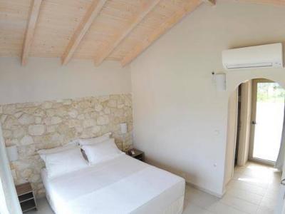explorelefkada-avesta-private-villas-19
