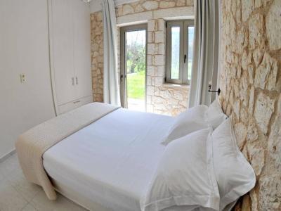 explorelefkada-avesta-private-villas-21