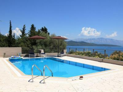 explore-lefkada-lefkada-villas01-03