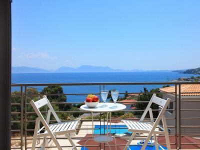 explore-lefkada-lefkada-villas01-20