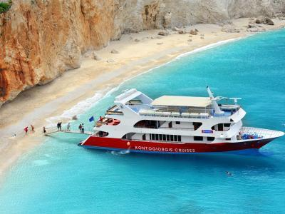 explore-lefkada-daily-cruises-10