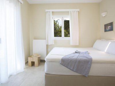 explore-lefkada-eco-friendly-villas-27