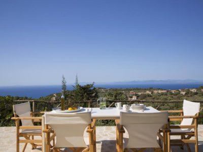explore-lefkada-eco-friendly-villas-36