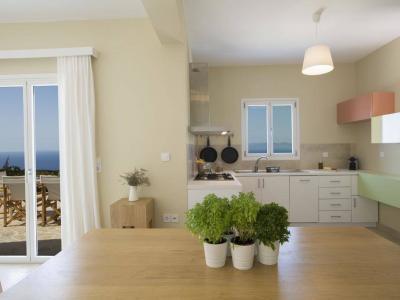 explore-lefkada-eco-friendly-villas-37