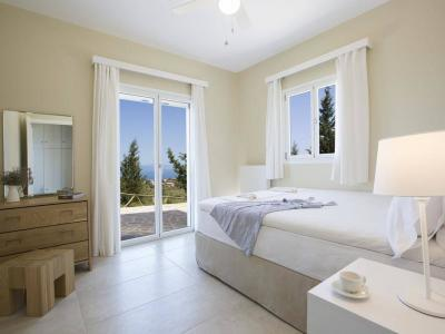 explore-lefkada-eco-friendly-villas-42