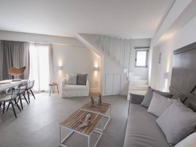 explore-lefkada-suite-maisonettes-11
