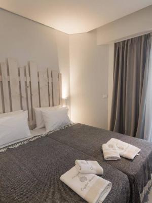 explore-lefkada-suite-maisonettes-12